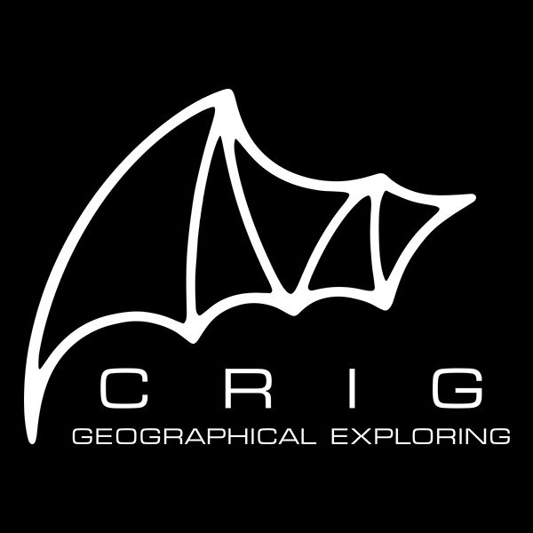 video - C.R.I.G.